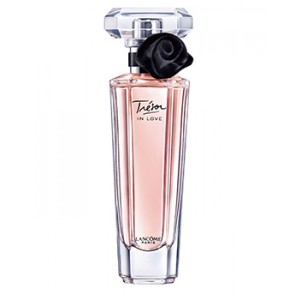 Buy Lancome Tresor In Love Eau De Parfum For Women - Nykaa