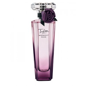 Buy Lancome Tresor Midnight Rose Eau De Parfum For Women - Nykaa