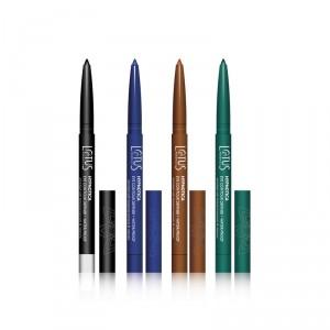 Buy Lotus Herbals Hypnotica Eye Definer Pencil - Nykaa