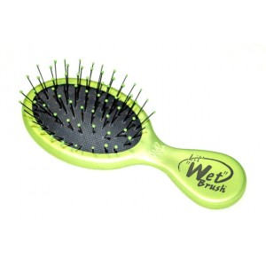 Buy Wet Brush Lil' Detangler - Nykaa