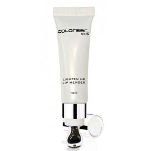 Buy Colorbar Skin Care Lighten Up Lip Mender - Nykaa