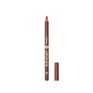 Buy Deborah Extra Lip Pencil - Nykaa