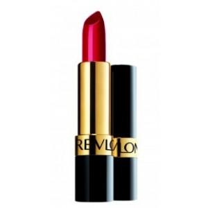 Buy Revlon Super Lustrous Lipstick - Copperglow Berry - Nykaa