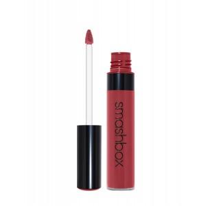 Buy Smashbox Be Legendary Liquid Lip - Nykaa