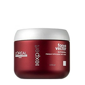 Buy L'Oreal Professionnel Expert Serie Force Vector Masque - Nykaa