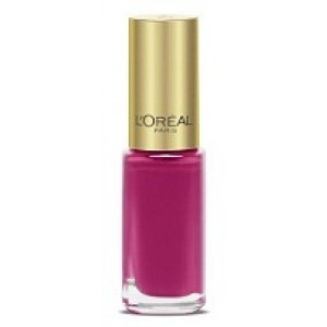 Buy L'Oreal Paris Color Riche Vernis - Nykaa