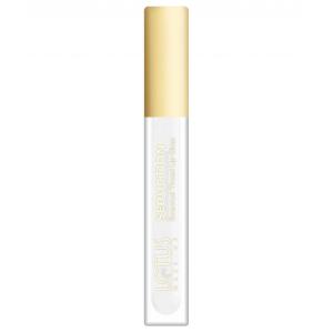 Buy Lotus Herbals Seduction Botanical Tinted Lip Gloss - Nykaa