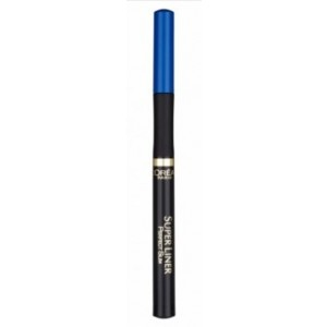 Buy L'Oreal Paris Super Liner Perfect Slim  - Nykaa