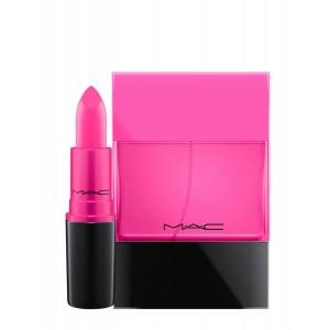 Buy M.A.C Shadescents Combo - Candy Yum Yum - Nykaa