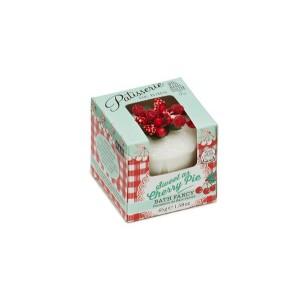Buy Patisserie de Bain Sweet As Cherry Pie Bath Fancy  - Nykaa