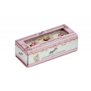 Buy Rose & Co. No. 84 Bath Melts - 3 Pieces - Nykaa