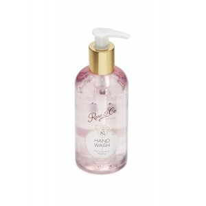 Buy Rose & Co. No. 84 Hand Wash  - Nykaa