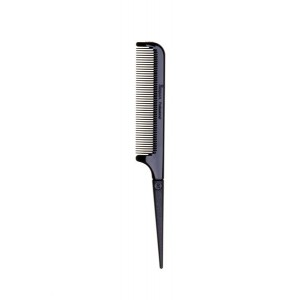 Buy Denman D19 Tail Comb - Nykaa