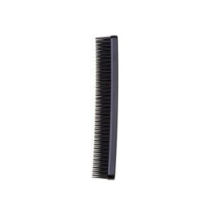 Buy Denman D12 Three Row Comb - Nykaa