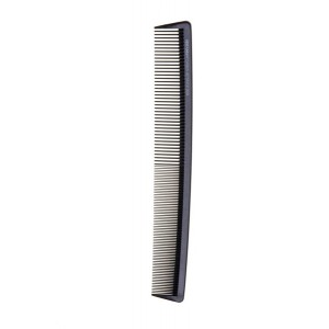 Buy Denman DC04  Large Cutting Comb - Nykaa
