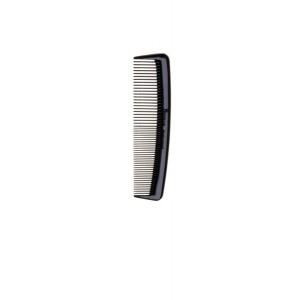 Buy Denman D27 Pocket Comb  - Nykaa