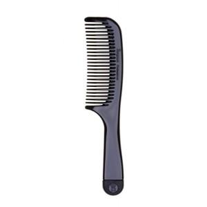 Buy Denman D22 Grooming Comb - Nykaa