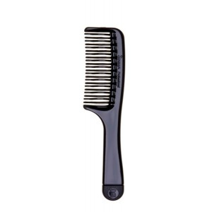 Buy Denman D24 Detangling Comb - Nykaa