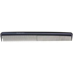 Buy Denman DPC4 Carbon Precision Large Cutting Comb - Nykaa