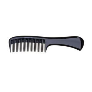 Buy Denman DPC6 Carbon Precision Rake Comb - Nykaa