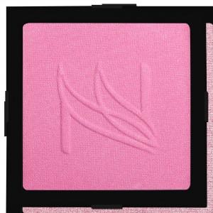 Buy NELF USA HD Custom Pro Palette Blush - Nykaa