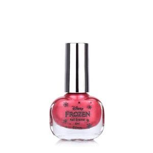 Buy Disney Frozen Pearl Nail Polish - Nykaa