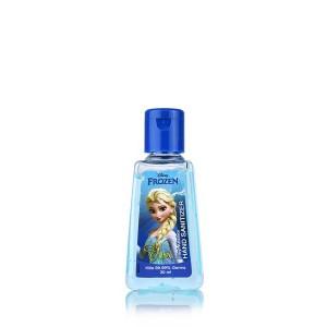 Buy Disney Frozen Elsa Hand Sanitizer - Nykaa