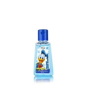 Buy Disney Donald Duck Hand Sanitizer - Nykaa