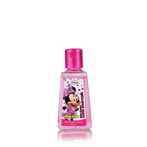 Buy Disney Minnie Mouse Hand Sanitizer - Nykaa