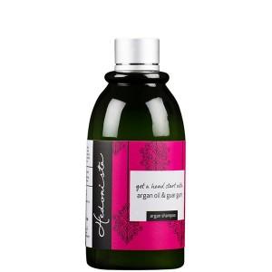 Buy Hedonista Argan Shampoo - Nykaa