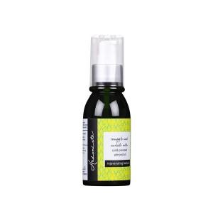 Buy Hedonista Rejuvenating Body Oil - Nykaa