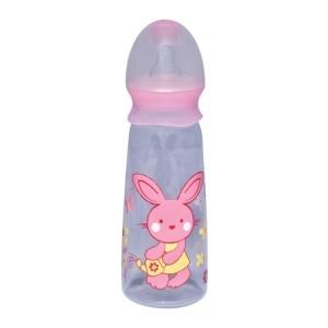Buy Mee Mee Baby Feeding Bottle - Pink - Nykaa
