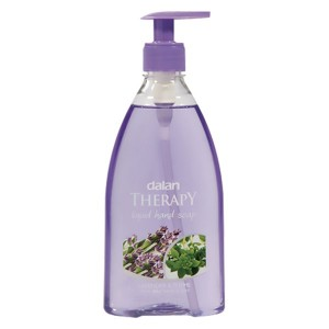 Buy Dalan Therapy Liquid Hand Soap - Lavender & Thyme - Nykaa