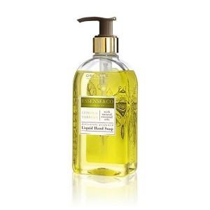 Buy Oriflame Essense & Co. Lemon & Verbena Liquid Hand Soap - Nykaa