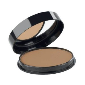 Buy Oriflame Pure Colour Pressed Powder - Nykaa