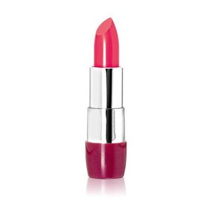 Buy Oriflame The ONE 5-in-1 Colour Stylist Lipstick Intense Collection - Nykaa