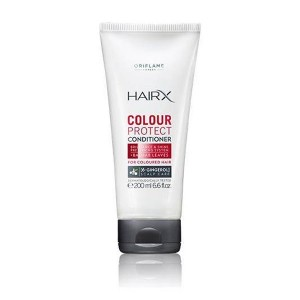 Buy Oriflame HairX Colour Protect Conditioner - Nykaa