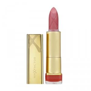 Buy Max Factor Colour Elixir Lipstick - Nykaa