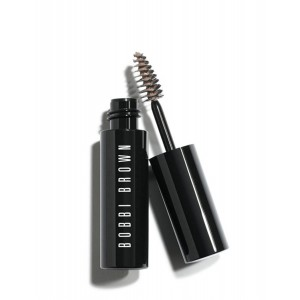 Buy Bobbi Brown Natural Brow Shaper - Nykaa