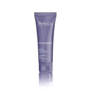 Buy Thalgo Hyaluronic Mask - Nykaa