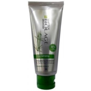 Buy Matrix Biolage Advanced Fiberstrong Strengthening Conditioner - Nykaa