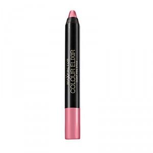 Buy Max Factor Colour Elixir Giant Pen Stick - Nykaa