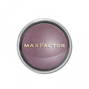 Buy Max Factor Earth Spirits Eye Shadow - Nykaa