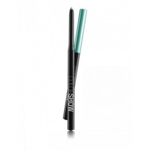 Buy Maybelline Color Show Eye Liner - Nykaa