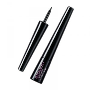 Buy Maybelline New York Hyper Glossy Liquid Liner - Nykaa