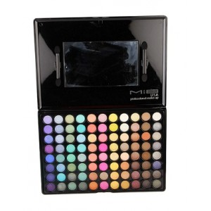 Buy MIB Eye Shadow Palette EPP88-03 - Nykaa