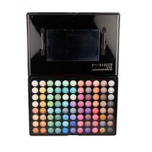 Buy MIB Eye Shadow Palette EPP88-04 - Nykaa