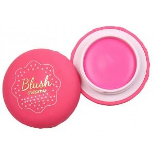 Buy MIB Creamy Blush - Nykaa