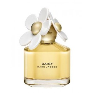 Buy Herbal Marc Jacobs Daisy Eau De Toilette Spray - Nykaa