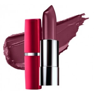 Buy Maybelline Color Sensational Moisture Extreme Lipstick - Nykaa